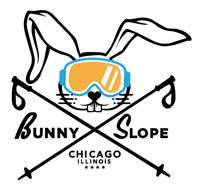Bunny Slope Chicago