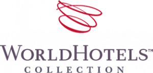 World Hotels Crafted