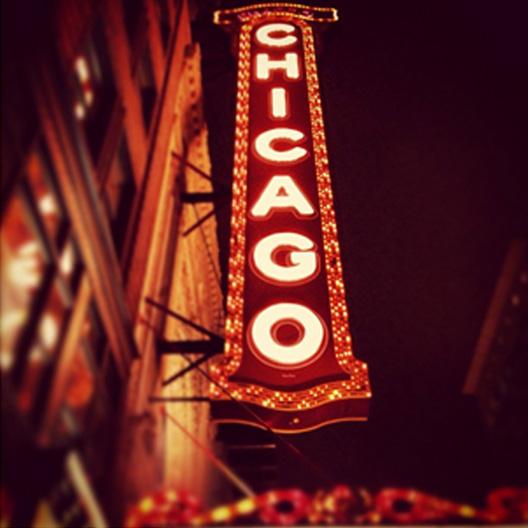 ACME Hotel Company, Chicago - ACME Insider