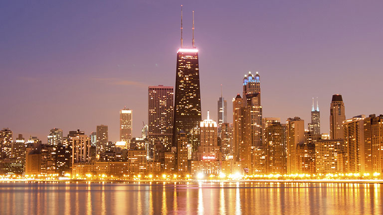 willis tower chicago an iconic building with amazing views