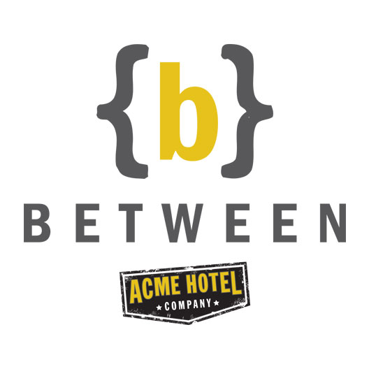 ACME Hotel Company, Chicago - Between