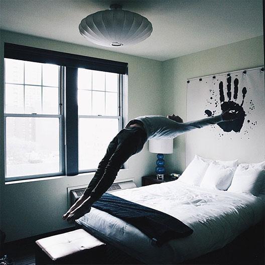 ACME Hotel Company, Illinois - Rooms