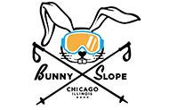 Bunny Slope at ACME Hotel Company
