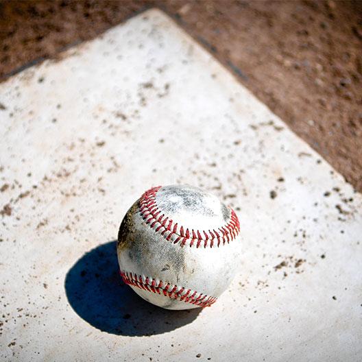 Sports at Chicago, Illinois